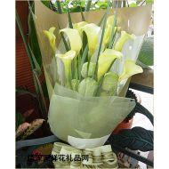 台湾鲜花,最真的��