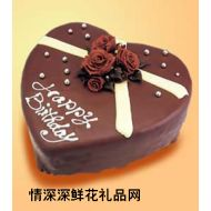 国际蛋糕, 我的最爱(欧洲)