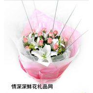 香港鲜花,�矍樾�言