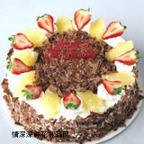 巧克力蛋糕,蜜�Z