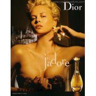 精品香水,Dior/迪奥 jadore 真我女士淡香水 50ml