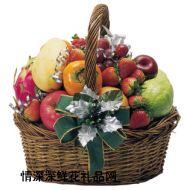 澳�T���,水果�{