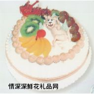 生肖蛋糕,天�Y�擅勒撸ê铮�