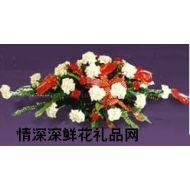 商务鲜花,商务桌花-02