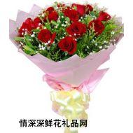 七夕节鲜花,相思(七夕节)8.1日前预定特价