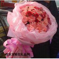 母亲节鲜花,永远有您
