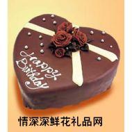 精品蛋糕,我的最爱