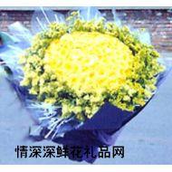 元旦鲜花,善与美