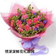 教师节鲜花,节日的祝福