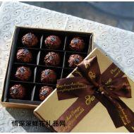�M列巧克力,�M列�_巧克力�Y盒高�n包�b
