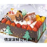 香港蛋糕,�}�Q�g�饭� Happy Wonderland