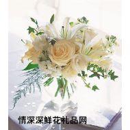 其它国家,White Roses