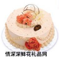 �r奶蛋糕,春���⑴�
