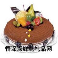 圣�Q蛋糕,星��髌�