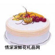 ��g蛋糕,水果蛋糕(玲��)