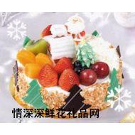 香港蛋糕,�}�Q快�� Merry X